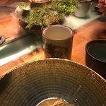ภาพถ่ายของ Levitate Restaurant