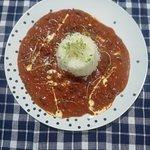 ภาพถ่ายของ Red Chilli All In One