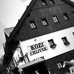Photo of Restaurace Kozi chlivek