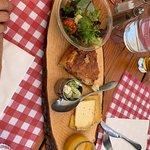 Ảnh về L'Alpage Restaurant
