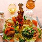 صورة فوتوغرافية لـ Restaurant Layal