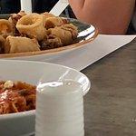 Fotografija – San Antonio Beach Restaurant
