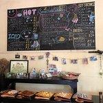 Photo of Hoc Cafe