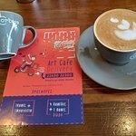 תמונה של Art Cafe