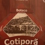 ภาพถ่ายของ Cotipora