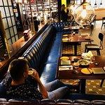 Bread Street Kitchen and Bar照片