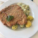 Foto van Pergola Restauracja & Bistro