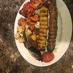 صورة فوتوغرافية لـ Dubai Restaurant Soi 11