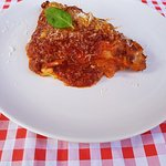 Zdjęcie Pappagallo Aperitivo e Pasta fresca