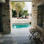 Villa Pela – kuva
