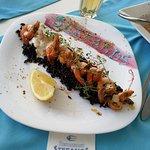 Zdjęcie Restaurant Stefanos