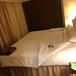 Norfolk Hotel Saigon Photo