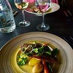 Photo of Restaurant GH Fyren