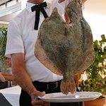 Bilde fra Restaurante Miami