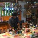 Photo of Kwan Khao & Krua Klang Soi restaurant