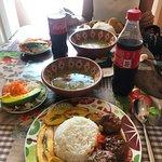 Foto de La Cubanita