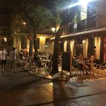 Foto van Café Sant Jaume