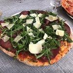 Pizzeria La Valle照片