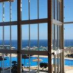 AluaVillage Fuerteventura Photo