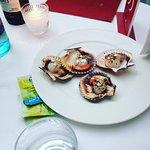 Photo de Castell Peralada Restaurant