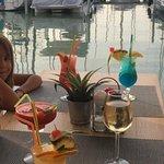 Photo of Calypso Cafe & Restaurant