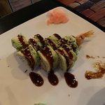 Ohana Sushi Tapas Bar Foto