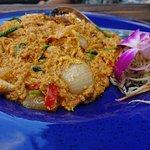 ภาพถ่ายของ Khanom Seafood