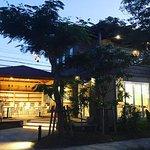 Photo of Oasis Thai