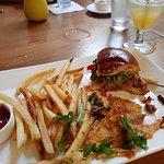 Tommy Bahama Restaurant, Bar & Store照片