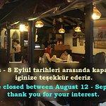 صورة فوتوغرافية لـ Kalender Lokanta ve Kafe