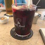Foto Maria's Bar