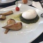 Billede af Cafe del Nord