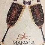 Valokuva: Ravintola Manala