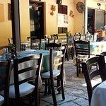 Photo of Hideaway Restaurant