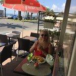 Bilde fra Cafe Del Mar