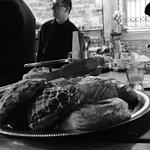 ภาพถ่ายของ Cafe Nin
