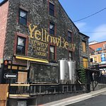 Yellowbelly Brewery & Public House照片