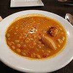 صورة فوتوغرافية لـ Restaurante Garain