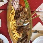 Photo of Restoran Vimbula
