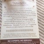 ภาพถ่ายของ Locanda 'Ntretella