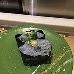 向日葵寿司(新都心店)照片