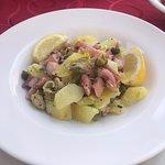 Zdjęcie Riva Restaurant