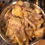 Foto de Frida Street Food
