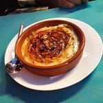 Foto de Restaurante Al-andalus