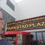 Photo of Wok Parkstad Plaza
