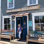 صورة فوتوغرافية لـ Rancho Relaxo