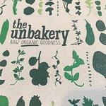 Little Bird Organics and The Unbakery Foto