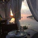 Bilde fra Liberty Restaurant & Lounge Bar