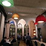 صورة فوتوغرافية لـ مطعم لوريس