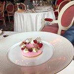 The Ritz Restaurant照片